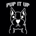 Pup It Up